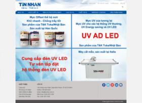 tinnhan.com.vn