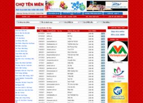 tinnhanh.com.vn