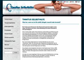 tinnitool.com