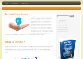 ... this H Miracle Review. Keywords: hemorrhoid miracle review, ...