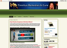 tinnitusremediesnatural.blogspot.com