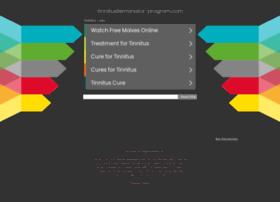 tinnitusterminator-program.com