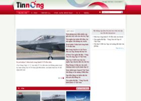 tinnong.thanhnien.com.vn