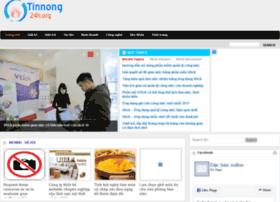 tinnong24h.org
