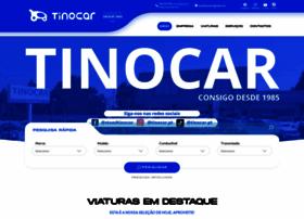 tinocar.pt