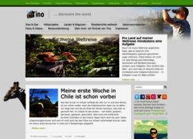 tinontour.com