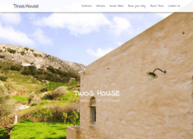 tinoshouse.gr