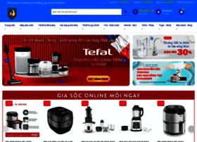 tinphong.com.vn