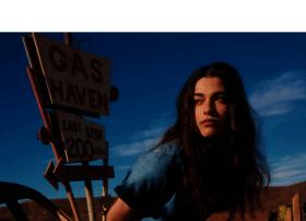 tinsels.fr