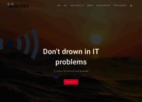 tinsleynet.co.uk