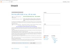tinsockaz.blogspot.com