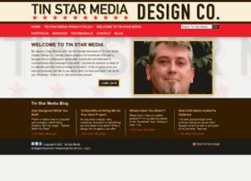 tinstarmedia.com