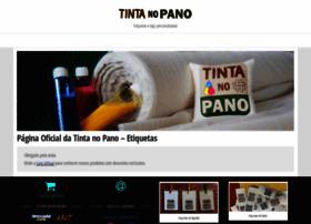 tintanopano.com.br