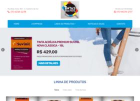 tintasboavista.com.br