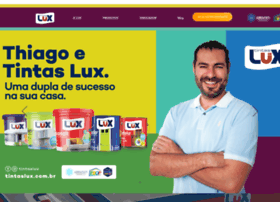 tintaslux.com.br