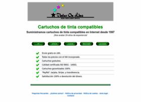 tintasonline.com