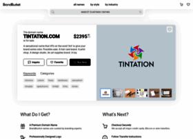 tintation.com