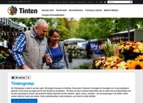tintenwelzijnsgroep.nl