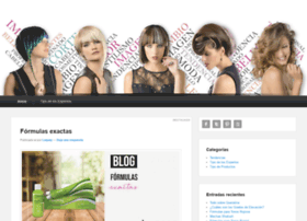 tinteparaelcabello.com
