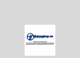 tintonghop.vn