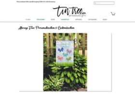 tintreegifts.com