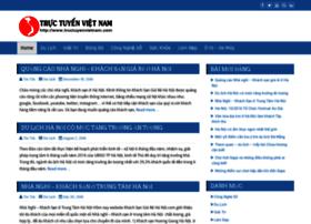 tintuc.tructuyenvietnam.com