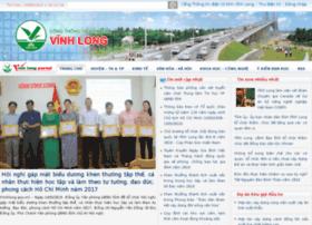tintuc.vinhlong.gov.vn