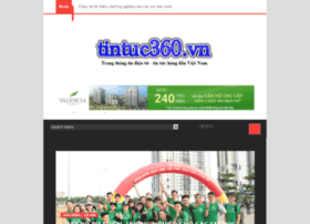 tintuc360.vn