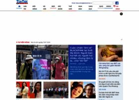 tintuconline.com.vn