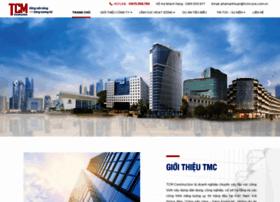 tintucvietnam.com.vn