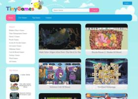 tiny-games.com