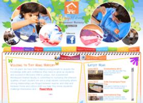 tiny-home.com