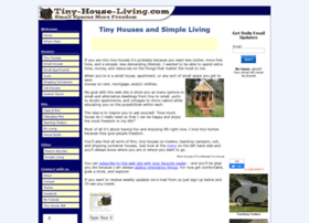 tiny-house-living.com