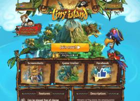 tiny-island.rtl2-spiele.de