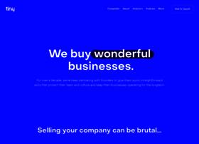 tiny.com