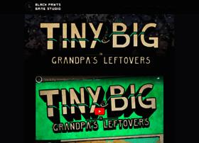 tinyandbig.com