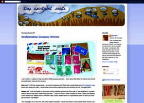 tinyapartmentcrafts.blogspot.com