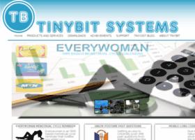 tinybitng.com