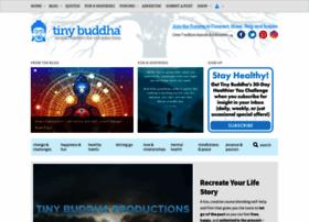 tinybuddha.com