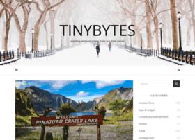 tinybytes.net