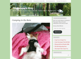 tinycamper.wordpress.com