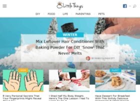 tinycottage.littlethings.com
