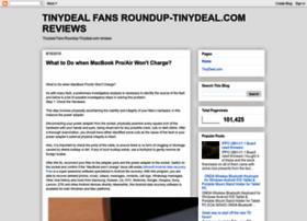 tinydealfans.blogspot.com