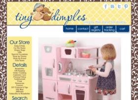 tinydimples.com