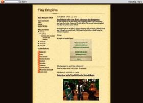tinyempires.blogspot.fr