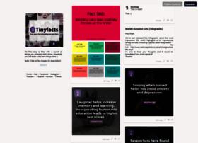 Tinyfacts.net