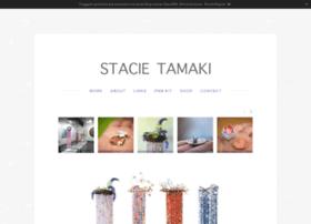tinygami.com