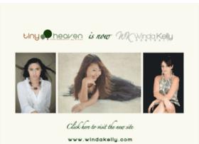tinyheavenphotography.com