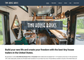 tinyhousebasics.com