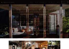 tinyhousecompany.com.au